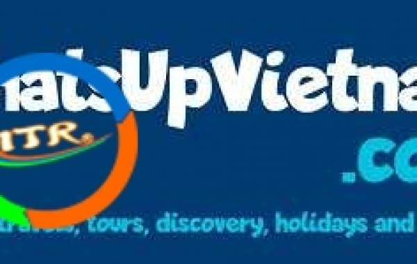 Whatsup Vietnam - Top Vietnam local travel agency