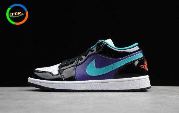 CW6031-100 Nike Air Max 1 Daisy Pack