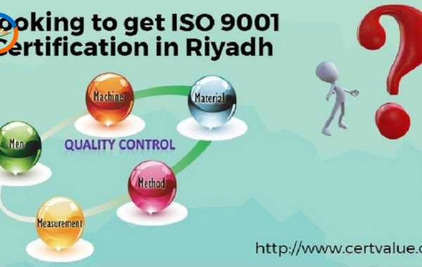 What is ISO 9001 Certification in Chennai? Benefits of ISO 9001 Certification in Chennai?