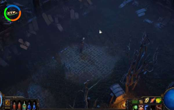 Farming Tips of Exalted Orbs in Path of Exile