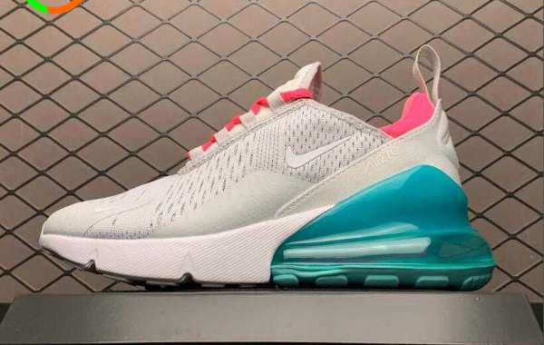 Do you like to own one pair of Nike Air Max 2090 shoes?