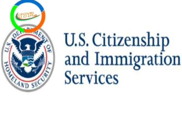 Process Involved In USCIS Certified Translation-Click-For-Translation