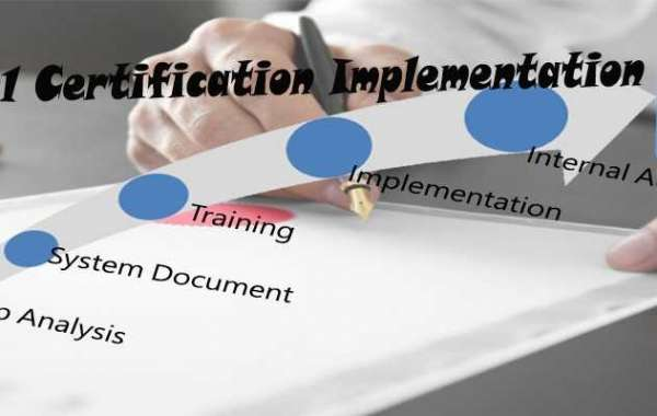 Implementing ISO 9001 in a non-profit-making organization