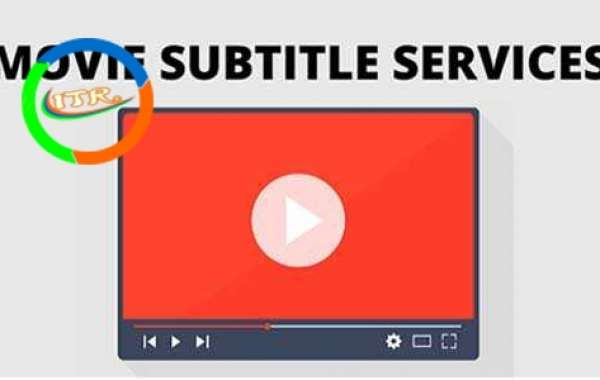 3 Ways to Make Video Subtitling Services More Accessible