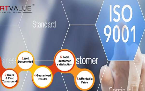 Choosing the online and in-class for ISO 9001 courses: gains and losses