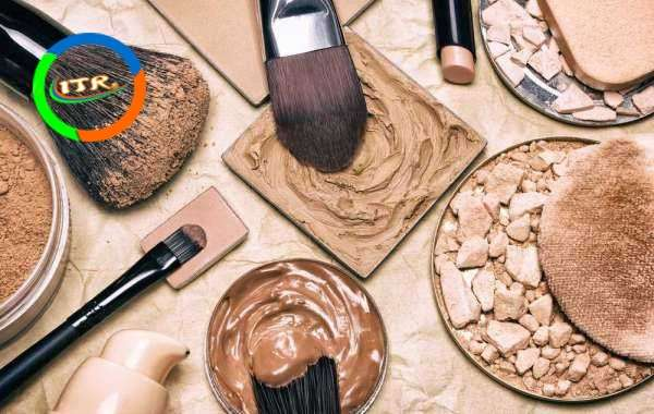 Homemade Face Mask For Acne - Is using Foods To Treat Your Acne
