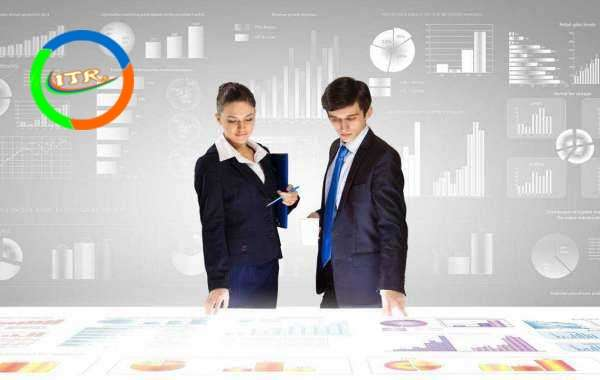 What is ISO 9001 Certification in Chennai? Steps of ISO 9001 Certification in Chennai