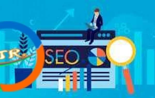 What Is The Connection Between SEO, Content And Inbound Marketing?