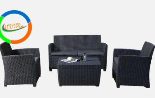 How to Clean and Care for Rattan Sofa Set