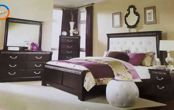 Buy Furniture in Pakistan
