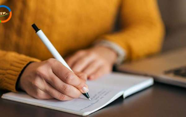 How to Read Properly In order to Write Better Essay