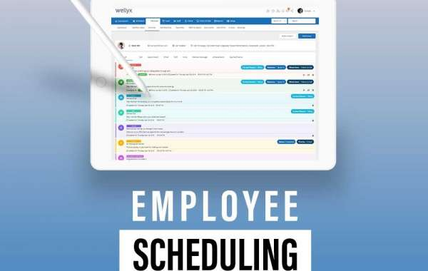 How Can You Make Clinic Life Easy Through the Appointment Management System?
