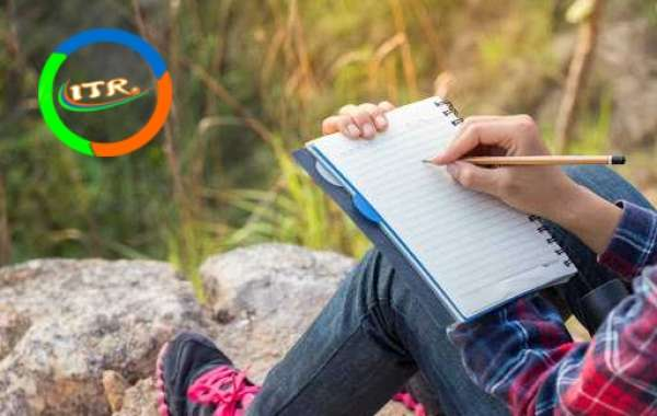5 Writing Tips To Improve Your Essay Writing Skills