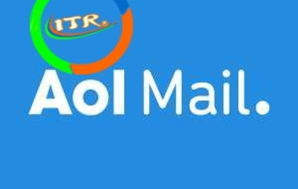 How to access the AOL mail inbox without errors?