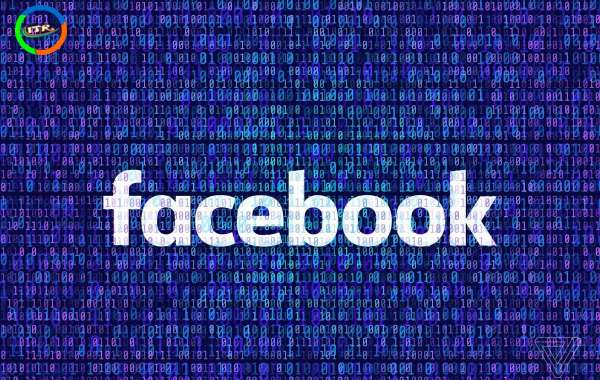 Contact Facebook if you have a problem to send a private message?