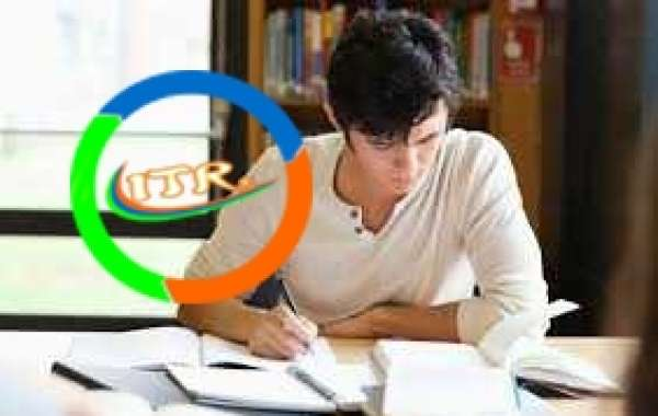 Things to Keep in Mind for Essay Writing in College