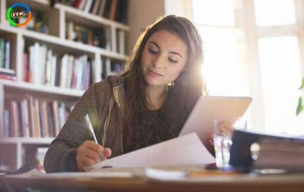 Useful Tips To Add Transition In Essay