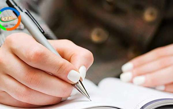 How To Draft An Essay On Water Pollution