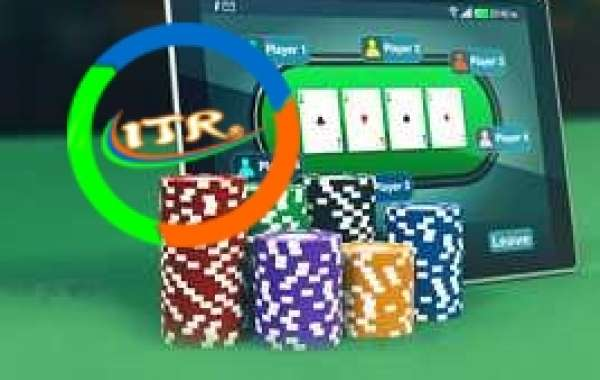 How You Can Take Benefit Out Of Poker Online Idn Online?