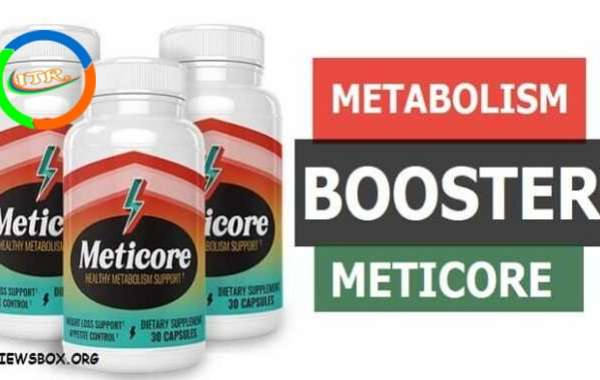 Can Meticore Pills help users lose weight?