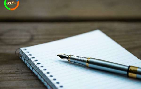 How to understand the ranks of essay writing services before going to place your orders online