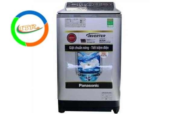 Máy lạnh Daikin với thiết kế mang phong cách cổ điển