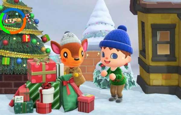 Animal Crossing: The secrets of the characters in New Horizon