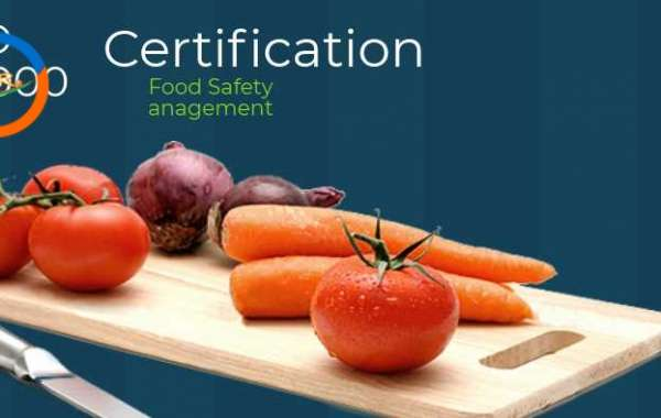 What is ISO 22000 Certification, what are its benefits and structure?