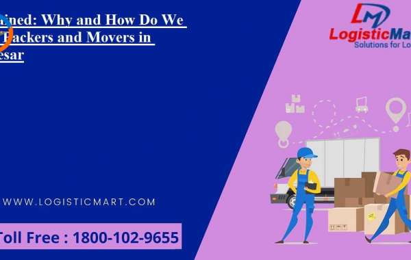 Why Should I Meet a Mover in Person Before Hiring in Jamshedpur?