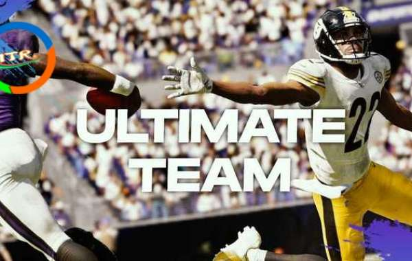 Madden 21 All-Rookie Program had come to Ultimate Team