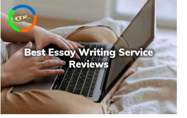 What is the Difference Between College Paper Writing Service Reviews and Custom Essay Writing Service Reviews?