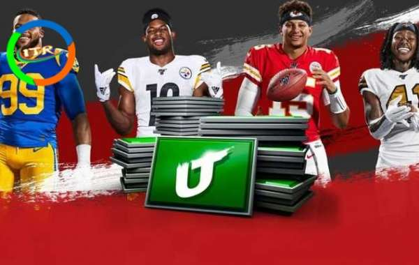 """After """"NFL 21"""" is released, """"Crazy NFL 22"""" needs to be handled correctly"""