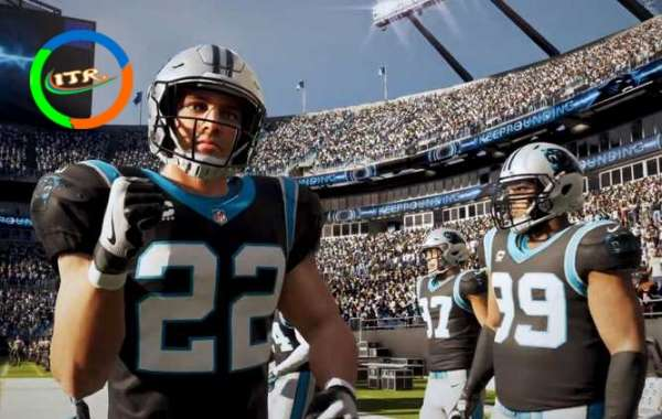 Madden 21 DST that has performed well recently is worthy of attention