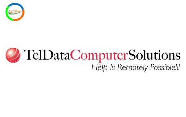 How to establish a Remote Session with TelData Computer Solutions  Tech Support
