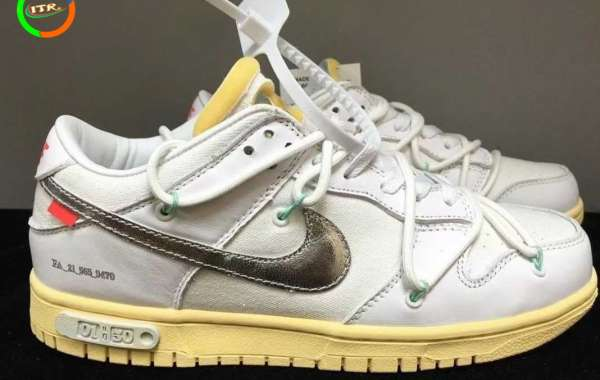 Best Selling Running Shoes Air Jordan 1 Mid Crater