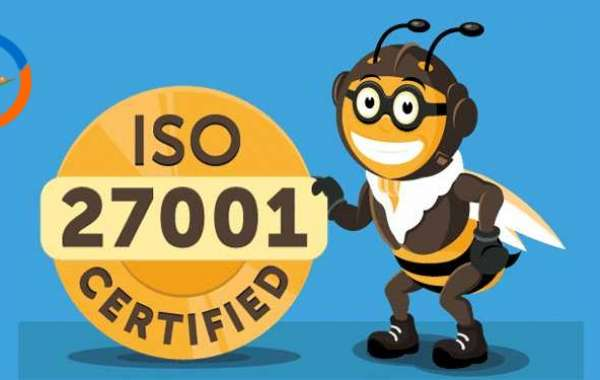 How to perform an ISO 27001 second-party audit of an outsourced supplier