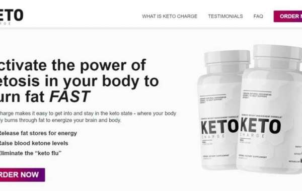 Why Using Keto Charge Reviews Is Important?