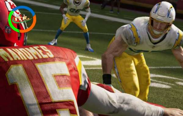 What did the brand new Madden 21 Ultimate Legends bring to players?