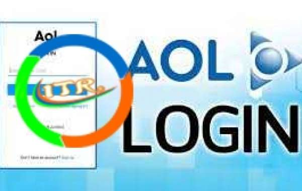 How to create and Use a signature in AOL Mail?