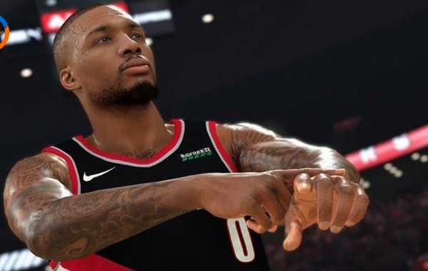 What are the best player cards in NBA 2K22?