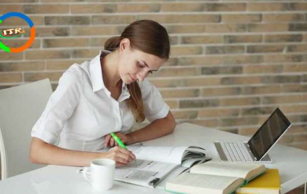 Research Paper Outline: 3 Steps in Writing an Outline of An Essay
