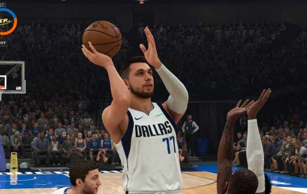 How will The City in NBA 2K22 include careers