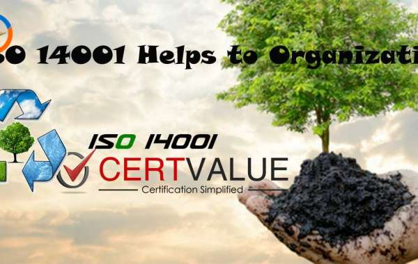 What is ISO 14001 Certification, what are Scopes of ISO 14001 certification?