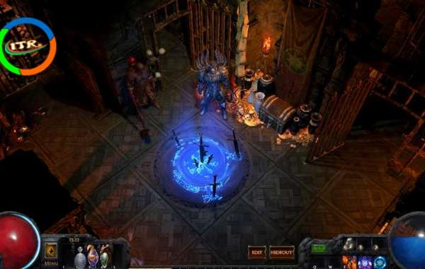 Path of Exile 3.15 patch notes throw the community into chaos