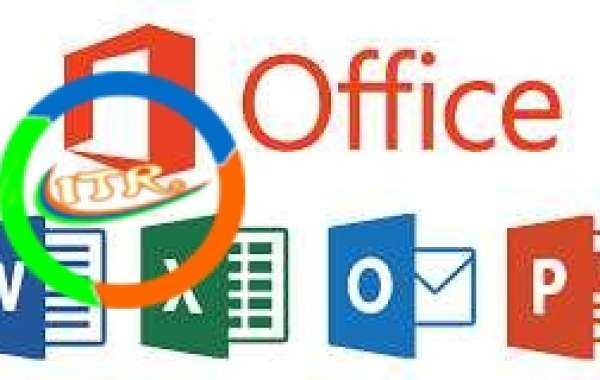 How to activate Microsoft Publisher on a computer?