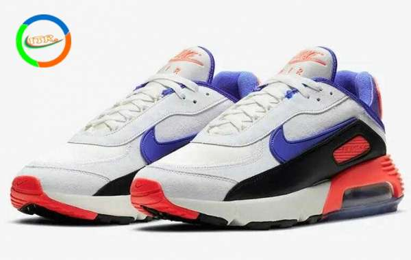Where to buy Nike Air Max 2090 Evolution of Icons