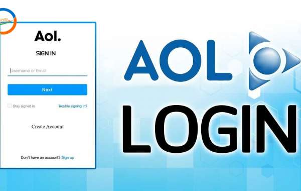 Is email spoofing a concern to AOL mail?