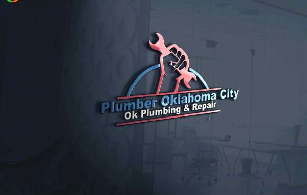Commercial and Residential Plumbing Services in OKC