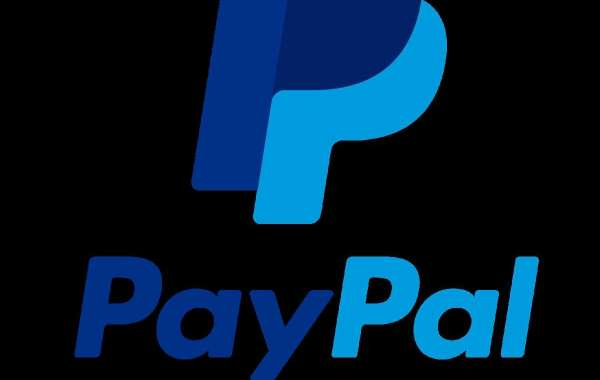 How do I fix the PayPal error message during payments?
