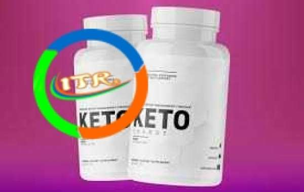 Best Ketosis Boosters – Bring More In Short Time